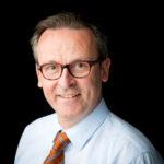 Geert Mortier