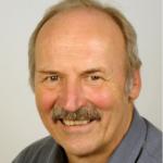 Klaus Mohnike