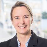 Corinna Grasemann