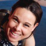Dr. Laura Ruzzini