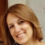 Dr. Michaela Veronika Gonfiantini