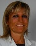 Dr. Maria Francesca Bedeschi