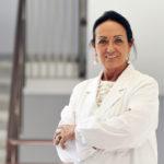 Dr. Maria Luisa Brandi