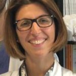 Dr. Stefania Sella