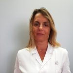 Dr. Giovanna Mantovani
