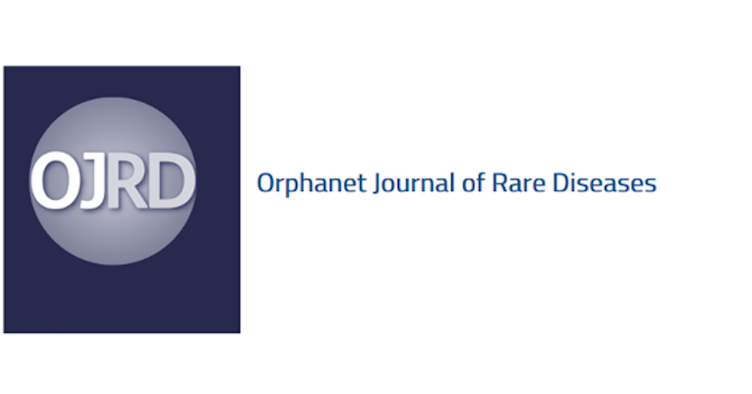 Providing high-quality care remotely to patients with rare bone diseases during COVID-19 pandemic