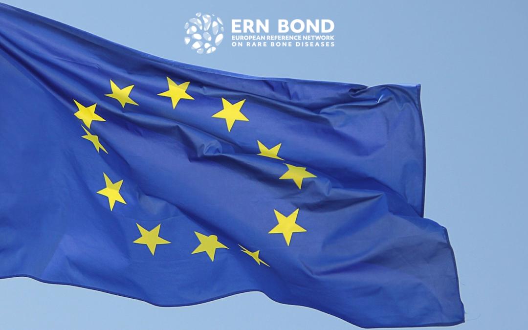 Exchange Programme for ERNs