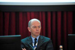 Dr. Andrea Vianello