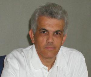 Dr. Giampiero Baroncelli